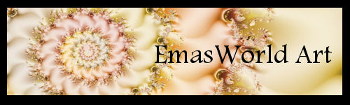 Emasworld Art