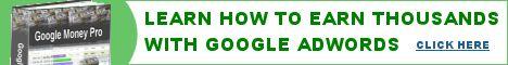 Google Pro Plus
