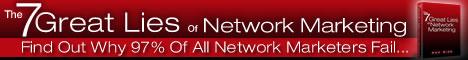 the7greatliesofnetworkmarketing.com