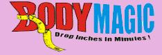 Ardyss Distributor