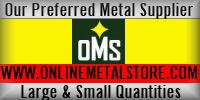OnlineMetalStore