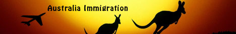 Abhinav Australia Immigration Visa Services