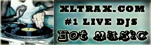 Xltrax Radio