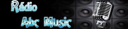 R�dio Abc Music
