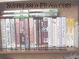 www.suppressedmedia.com