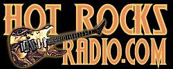 Hot Rocks Radio