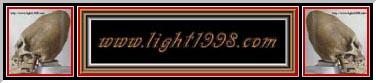 light1998