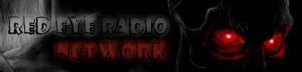 RED EYE RADIO NETWORK