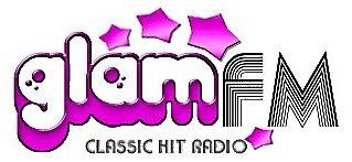 Glam FM - Classic Hit Radio