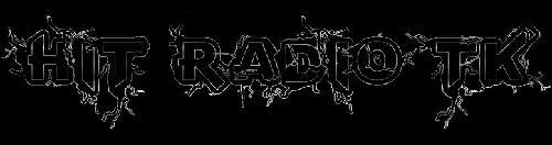 hit-radio