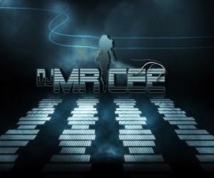 DJMRCEE