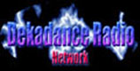 Dekadance Radio Network