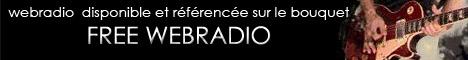 Free Webradio Directory
