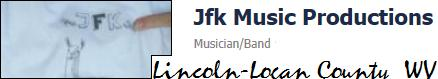 JFK Music Productions