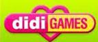 Didi Games - Play Didi Games Online