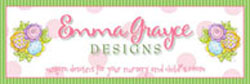 Emma Grayce Designs