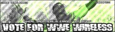 .::WWE Wireless::.