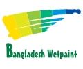 Bangladesh Wetpaint
