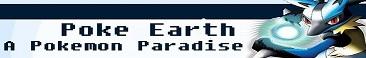 Poke Earth