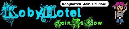 Koby Hotel