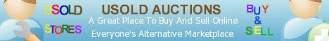 U-Sold Auctions by Nortech Computer Store