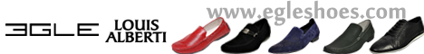 egle shoes