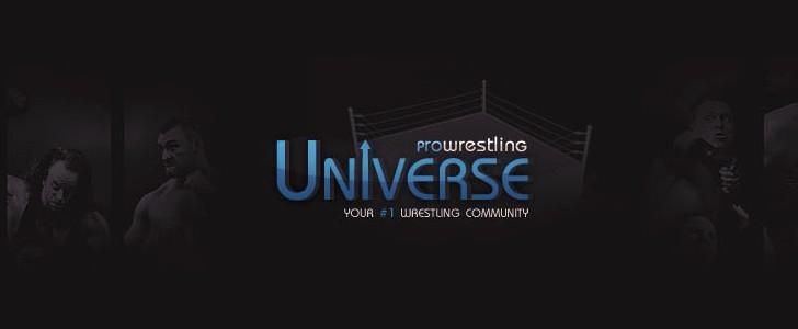 Pro Wrestling Universe