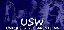Unique Style Wrestling