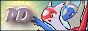Pokemon Destination