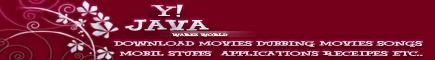www.y-java.com/forum