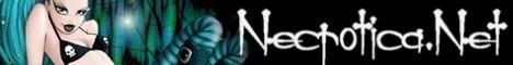 Necrotica.Net