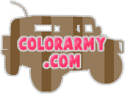 COLORARMY.COM
