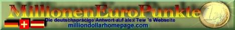 """��""""������""""��- Willkommen auf der Millioneneuropunkte.de -��""""�����"""