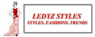 Ledyz Styles