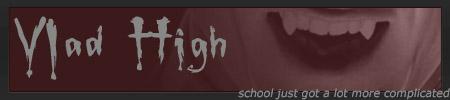 Vlad High