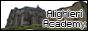 Alighieri Academy -- A Slayer RP
