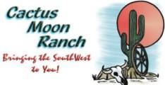 Cactus Moon Ranch