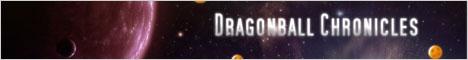 Dragonball Chronicles