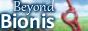 Beyond Bionis