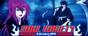 Soul Society: A Bleach RPG