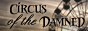 Circus of the Damed