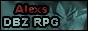 Alex's DBZ RPG