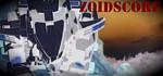 ZoidsCore