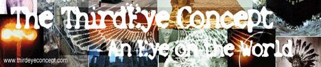 ThirdEyeConcept.Com