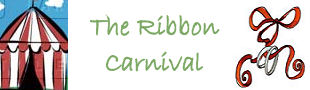 The Ribbon Carnival