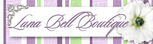 Luna Bell Boutique
