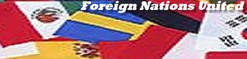 Foreign Nations United