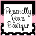 Personally Yours Boutique