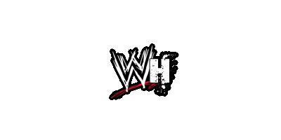 � WWE Hybrid �