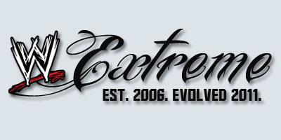 ;; WWE EXTREME